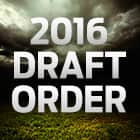 2016-AFL-Draft-Order.jpg