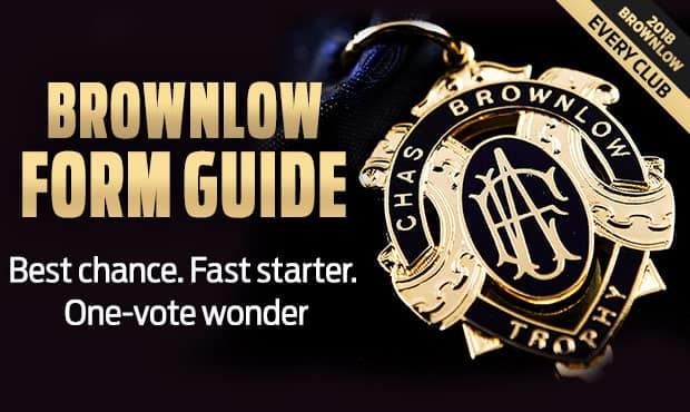 2018-Brownlow-Form-Guide.jpg