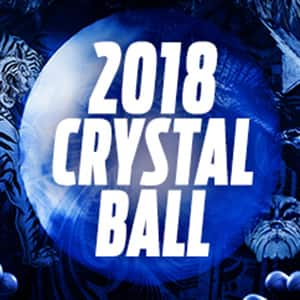 2018-Crystal-Ball-thumb-300-300.jpg