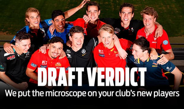 AFL-Draft-Verdict-2018.jpg