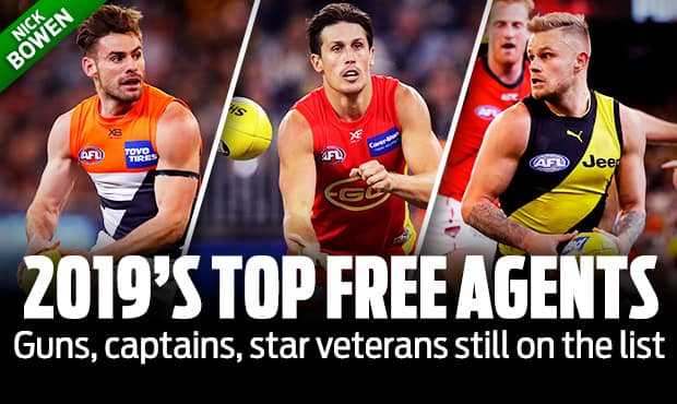 2019s-Top-Free-Agents-v3.jpg