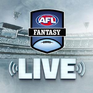 AFL Fantasy recap: The Traders talk teams