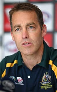 Alastair Clarkson wants to see a US team playing in a three-country IRS - ${keywords}