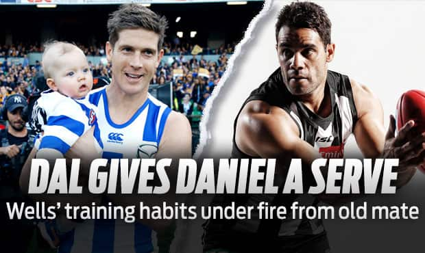 Dal-Gives-Daniel-A-Serve-AFL.jpg