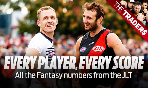 Fantasy-full-numbers-2017-AFL.jpg