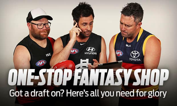 Fantasy-one-stop-shop-AFL.jpg