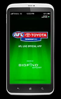 AFL-Live_android.jpg
