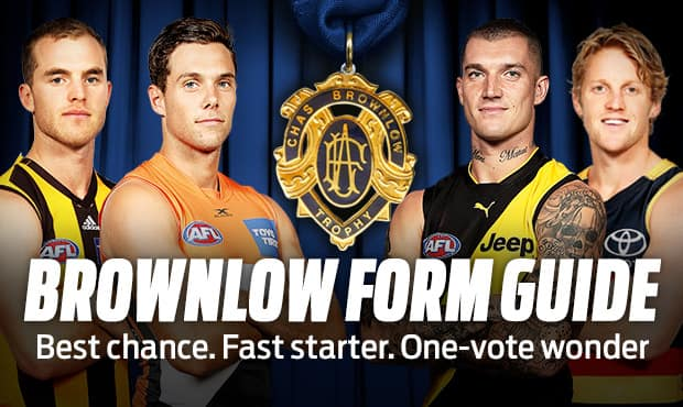 19-Brownlow-Predictor2.jpg