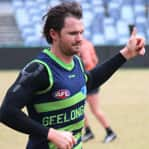 2019_03_19-Training-Gallery-Dangerfield-ARTICLE-thumb.jpg