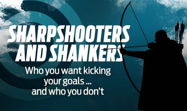 22-Sharpshooters-and-Shankers.jpg