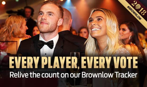 26-Brownlow-Tracker-Mitchell.jpg