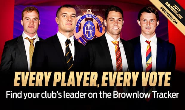 26-Brownlow-Tracker_2.jpg