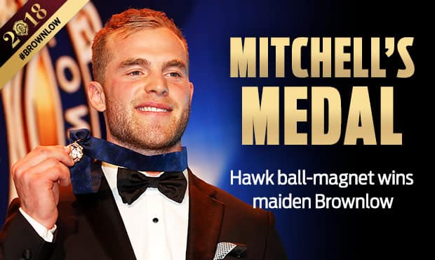 26-Brownlow-Winner-Mitchellv5.jpg