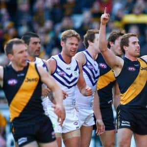 No change for Tigers