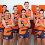 AFLW-Re-signing-THUMB.jpg
