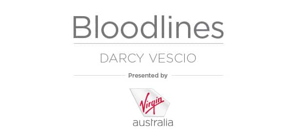 Bloodlines Vescio Header V3