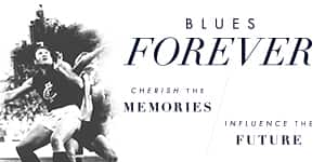 Blues-Forever-Web-Tile.jpg