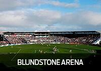 Blundstone Arena