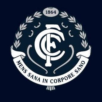 Carlton-logo-140.jpg