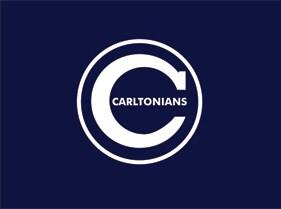 Carltonians 2018 Logo