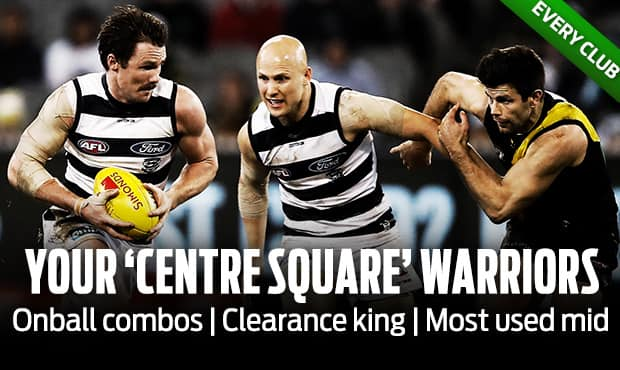 Centre-Square-Warriors-AFL.jpg