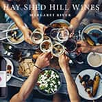 Hay-Shed-Hill-aspirational-with-logo149x149.jpg