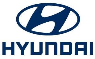 Hyundai Logo 2017 Amended