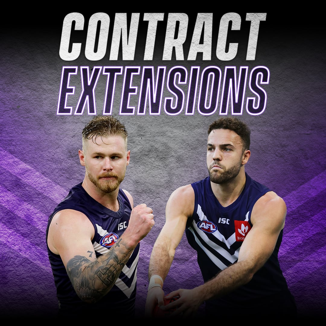 INSTA-CONTRACT-EXT-MCCARTHY-LOGUE.jpg