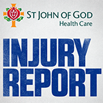 InjuryReport-Article-Rd23thumb-.png