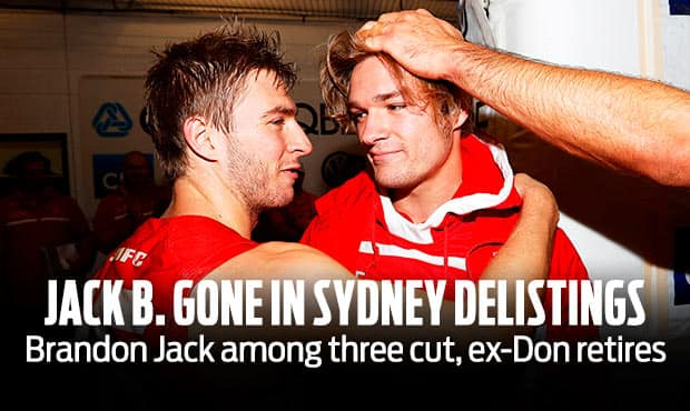 Jack-B-Gone-Syndey-Delistings-AFL.jpg