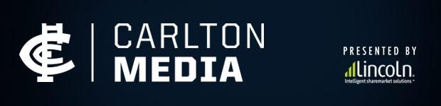 Carlton Media
