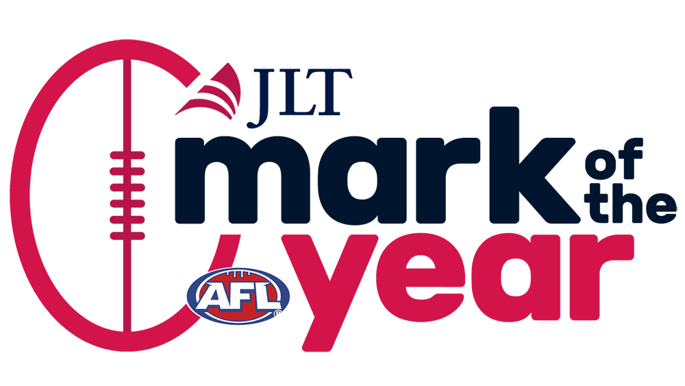 AFL Competitions - AFL com au