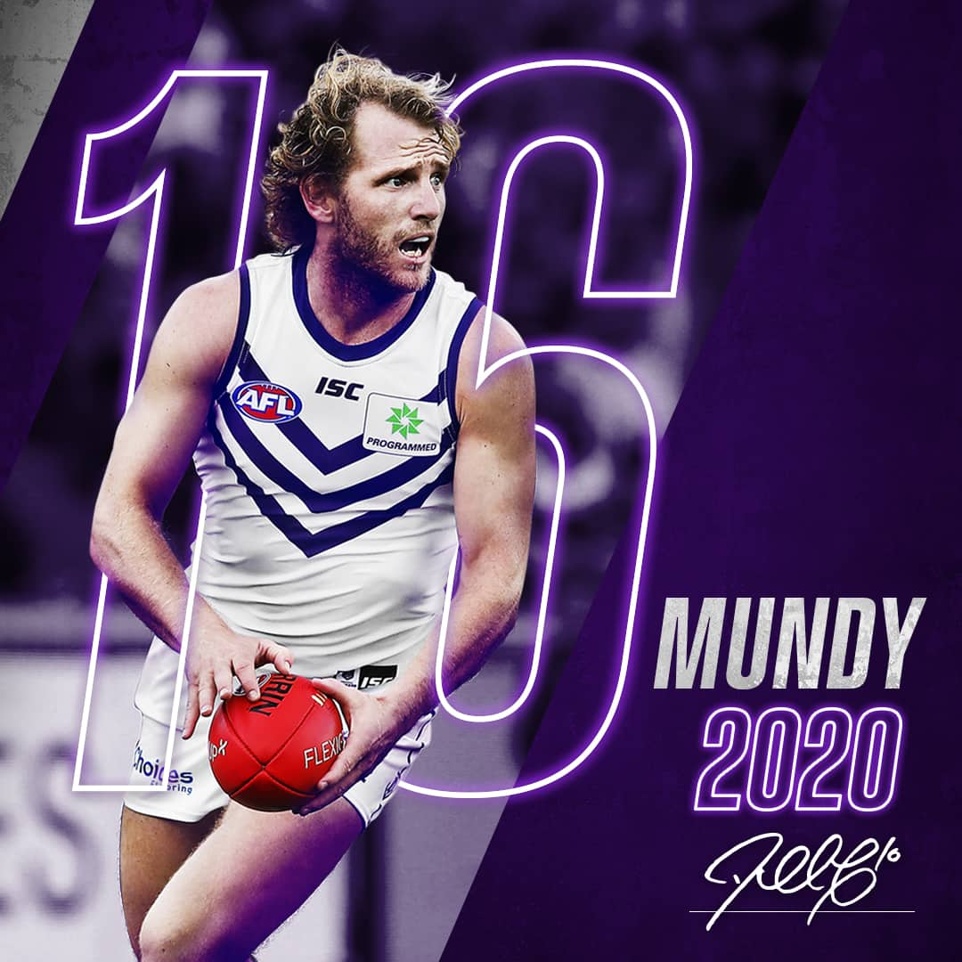 MUNDY EXTENSION INSTA.jpg