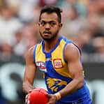 Rioli2018reviewTHUMB.jpg