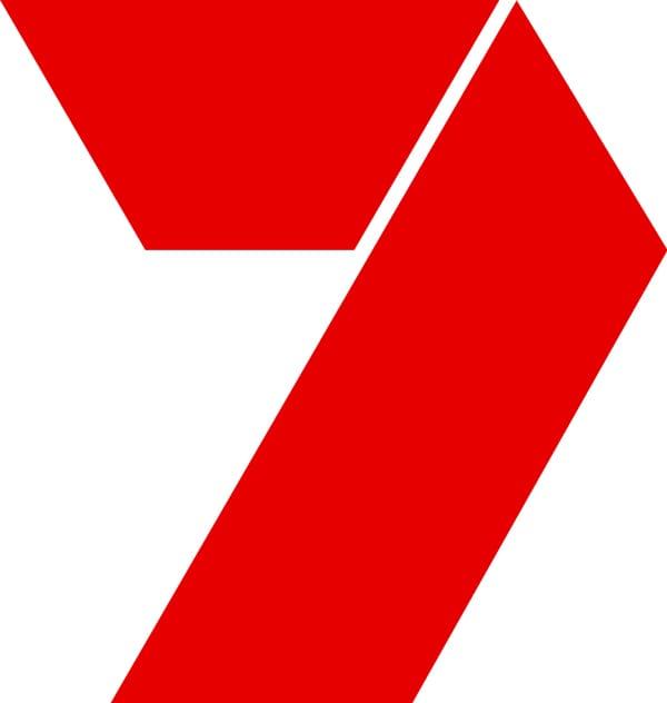 Television Programs - AFL com au
