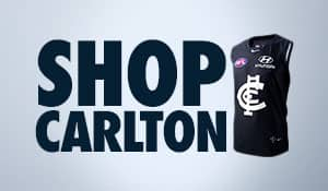 Shop-Carlton_Button_2016.jpg
