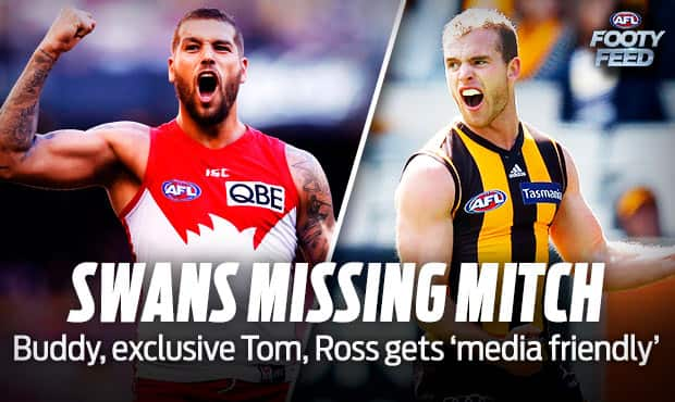 Swans-Missing-Mitch-AFL.jpg