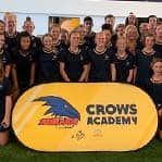 THUMBNAIL Crows Academies Elite Talent Squad.jpg