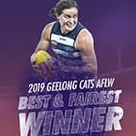 THUMB_GC 2019 EVENT AFLW B&F WINNER_Hero.jpg