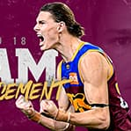 TeamAnnouncement_Header_Thumb.png