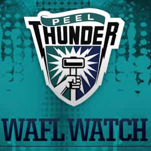 WAFL_WATCH_HERO_LINE_UP_PEELRD21_140px.jpg