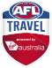 AFL Travel