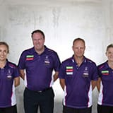 aflw coached tmb 810.jpg