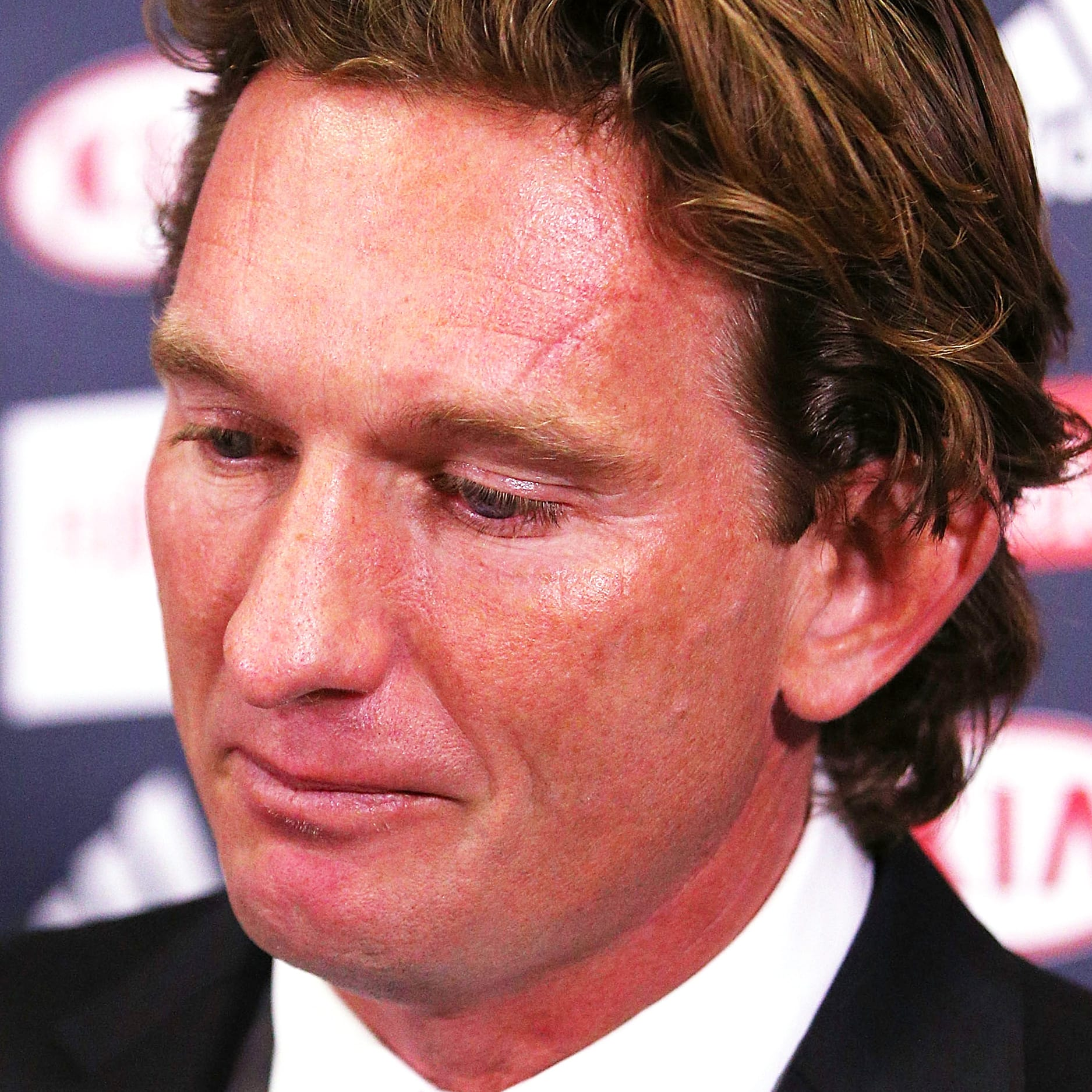 hird-emotional-140.jpg