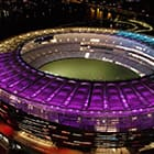 perth stadium 1412 TMB.jpg
