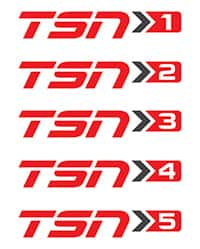 TSN 1 and 2 Usa Live Streaming HD Tv Channel Watch Free