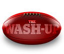 The Wash-up