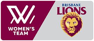 AFLW Brisbane Lions