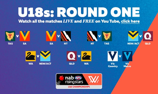 AFLW_Womens_U18_620x370_LIVE_BANNER_Option_01_R1.jpg