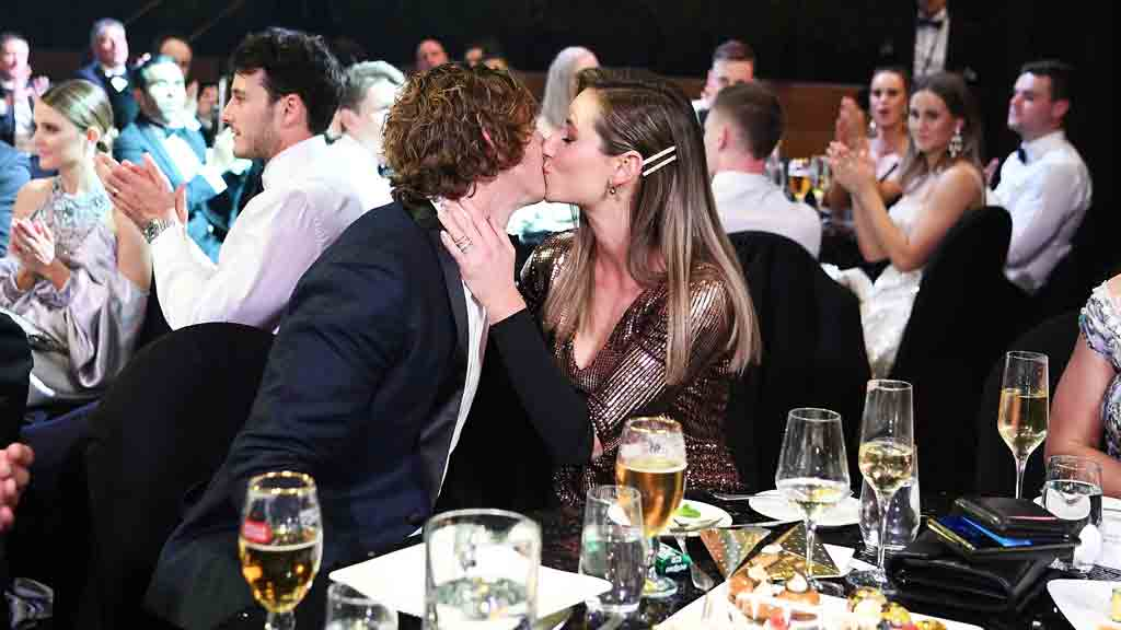Nat-Fyfe-and-girlfriend.jpg